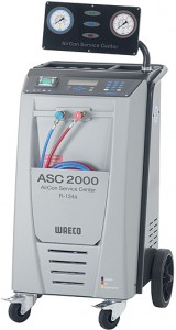 waecoasc2000